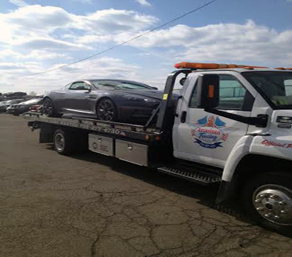American-Towing420-370
