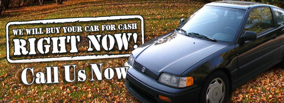 Cash-for-car-960-350
