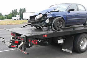junk-car-removal
